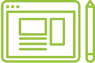 Blog Content Creation