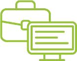 Case Studies & Website Copy