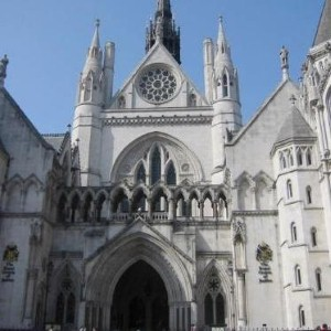 "In England, the defense of one's reputation can be a costly and protracted pursuit, particularly for those at the sharp end of a lawsuit. London has long been described as...  <a class=""excerpt-read-more"" href=""http://www.brafton.com/blog/english-courts-see-sense-on-libel-800312551/"" title=""Read English courts see sense on libel?"">Read more »</a>"