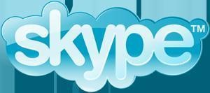 When software company Skype was recently accused of blocking potential competitor fring from supporting video chat, it took charge of the situation by clarifying its friction with fring over product misuse on its corporate blog. Ultimately, the buzz surrounding Skype's blog battle with fring should be looked at by marketers as an indication that well-maintained blogs can be effective in shaping public perceptions and catching consumers' clicks.