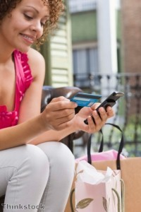 Mobile marketing is one of the most promising emerging platforms, with display ad spend on the channel expected to exceed $1.2 billion by 2015, according to ABI research.