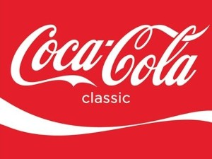 Letting Product Speak For Itself >> Coke Generates Social Buzz By Letting Users Create Quality Content