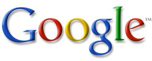Last month, rumors emerged about a potential Google social network - dubbed Google Me.