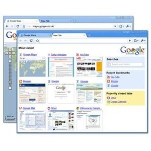 n spite of recent reports that Google is slipping in customer satisfaction rankings, Google sites proved to be the most popular web properties in June 2010.
