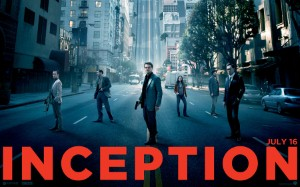 Director Christopher Nolan's film Inception has grossed $143.6 million in just 10 days, and while the film is being deemed a masterpiece by critics, its success must also partially be attributed to Nolan and Warner Bros.' marketing strategy.