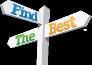 Consumers looking to make decisions may like FindTheBest.com - a new semi-search portal that positions itself as a decision engine in an age where online shoppers are inundated with information.