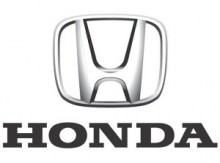 Tomorrow, Honda is releasing what it calls the first hybrid sports car, and the automaker is promoting its 2011 CR-Z with a major marketing push it hopes will keep the wheels of commerce turning.