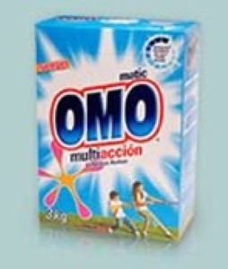 Marketers have long debated using online consumer behavioral targeting tactics because of privacy issues, but the new campaign for Brazil's Omo detergent may take consumer tracking to the next level of controversy.