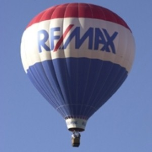 """Real estate was one of the sectors hit hardest by the economic recession, but New Jersey-based ReMax has lived up to its """"Real Estate Leaders"""" slogan through tough times with a marketing campaign centered on website content."""