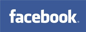 Facebook has announced that it is taking a leap into location-based apps with the launch of Facebook Places.