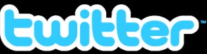 "Twitter today launched a ""tweet"" button for businesses to incorporate on their websites."