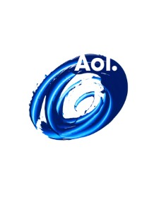 AOL and Google are renewing their search alliance.