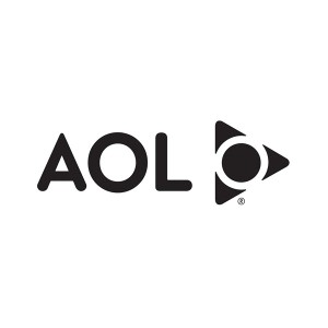 AOL may catch the