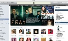 Earlier this week, Steve Jobs announced that Apple is launching a music-oriented social platform through iTunes - Ping.