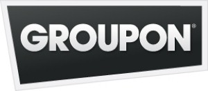 "While Groupon may be best known for its locally targeted promotions, CEO Andrew Mason believes the company's ""good writing"" is what really catches consumers' interests, and marketers developing their own web content should take note."