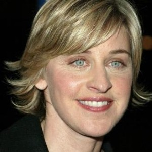 AOL and Telepictures Productions have announced a partnership that will share content, traffic and promotion between The Ellen DeGeneres Show's website and the AOL Lifestyle and AOL Entertainment groups.