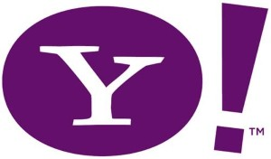 The recent Yahoo-to-Bing transition means that organic search results conducted on Yahoo are now powered by Microsoft, but that doesn't mean that Yahoo wants to eliminate itself from the search world.
