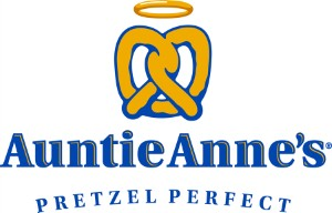 Auntie Anne's gets an A in social media marketing for effectively engaging fans and followers and turning them into ready brand advocates.