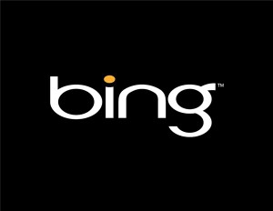 In a new multichannel marketing campaign, Bing is promoting its search features to a Jay-Z-loving audience.