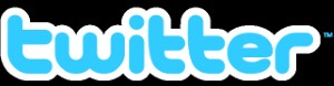 Twitter announced this week that it has launched Twitter for Windows Phone to make the microblogging site available to all Windows Phone 7 users.