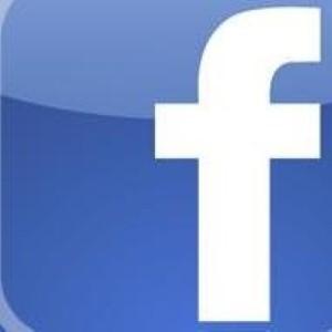 Facebook advertising helped Daddies Board Shop find an international audience.