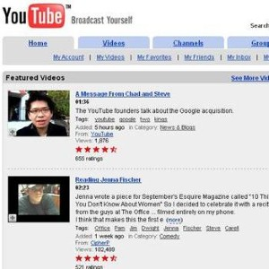 To help internet users find relevant videos, YouTube has launched an opt-in experiment called YouTube Topics on Search, and marketers who optimize their video content may appreciate how it categorizes clips on the site.