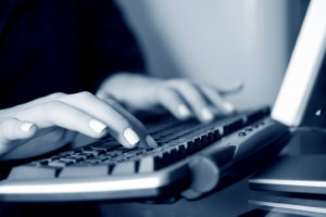 As we approach the close of 2010, a new study suggests that content marketing strategies are at the forefront of marketers' minds entering 2011. Meltwater Group's Future of Content reportreveals […]