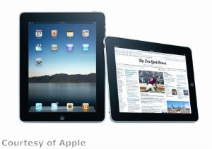 "Brafton has reported that 78 percent of Americans look for news online, and content marketers should consider that the rise of the iPad and other tablets may be making online...  <a class=""excerpt-read-more"" href=""https://www.brafton.com/news/news-app-developments-on-the-rise-marketers-may-have-a-new-way-to-distribute-content-800285490/"" title=""Read News app developments on the rise: Marketers may have a new way to distribute content"">Read more »</a>"