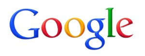The latest rankings from comScore indicate that the search giant held a strong lead in the search market in November.