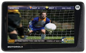 Months ago, Brafton reported that Google released Google TV, and marketers may want to practice search engine optimization with living room screens in mind. Yet, with the new year fast […]