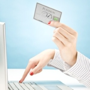 Internet marketers who prepared promotions for Monday's major shopping event likely saw their efforts pay off. According to new data from comScore, Cyber Monday sales exceeded $1 billion, making it […]