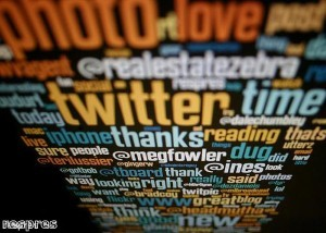 First, Yahoo and Bing announced top 2010 search trends. Then last week, Google's zeitgeist offered insight on major searchesfor the year. Now, Twitter has announced the biggest trends among the […]