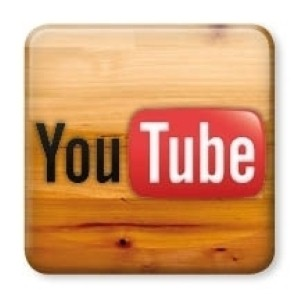 YouTube for social media marketing winner