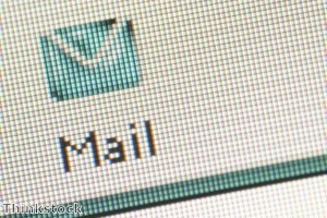 """With the internet marketing community increasingly turning its focus to social media channels (social content, in particular), email may seem like an outdated channel – """"seem"""" being the operative word. […]"""