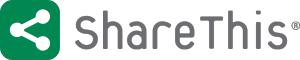 ShareThis encourages makes it easy for users to spread content across the web, and a new CMO will help develop the social plugin.