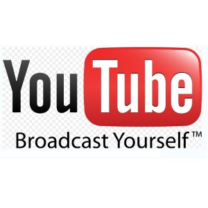 """Yesterday, YouTube announced that music videos and pre-roll ads are now available in an Android app for YouTube. Marketers should rejoice over the news of this new ad development, as...  <a class=""""excerpt-read-more"""" href=""""https://www.brafton.com/news/youtube-reaches-200-million-daily-mobile-views-800343922/"""" title=""""Read YouTube reaches 200 million daily mobile views"""">Read more »</a>"""