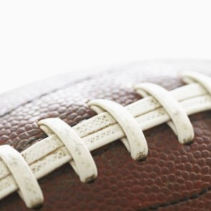 Last Sunday's Super Bowl dominated web conversation, but internet marketing also saw some interesting developments as the week progressed.
