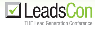 Brafton's Business Development Executives will be at LeadsCon East to talk content marketing best practices in today's digital age.