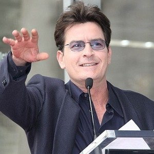 This week, the entertainment news world discovered a new drug, and it's called Charlie Sheen. Yes, the Two and a Half Men actor was all over the headlines this week, after a series of media interviews shocked audiences and spawned a new generation of lingo, all derived from Sheen's crazy rants.