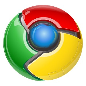 A report from NetApplications shows that Google Chrome lost market share in January, which correlates with its early January decision to penalize Chrome's homepage in search for faulty link building.