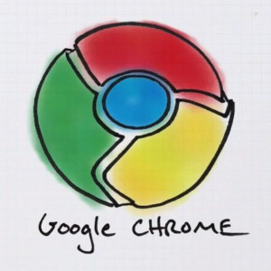 Google announced it is offering Page Speed for Chrome to help developers make their sites faster on Google's browser, and site speed is good for SEO.