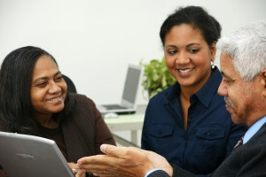 Ecommerce companies are looking to improve sales in the second half of 2012 and an increased focus on marketing is part of the plan for 67 percent of marketers.