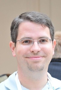 Google's Matt Cutts appeared on a web radio show on Wednesday and indicated that low-quality guest blogging could result in a Penguin attack.
