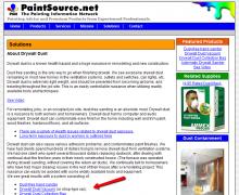 Paintsource.net.