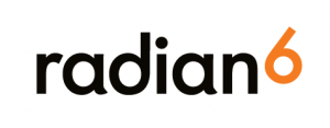 Salesforce.com has plans to acquire Radian6 - a social media monitoring platform, further validating the practice of tracking social conversations.