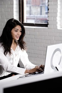 According to the latest American Express OPEN Small Business Search Marketing Survey, more than half of SMB marketers say they need assistance with search engine marketing.