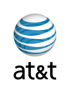 Over the weekend, AT&T announced that it will acquire T-Mobile USA (if U.S. regulators approve).