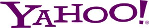 Yahoo is introducing Search Direct - a feature similar to Google Instant, and search marketers must ask themselves if this will impact SEO.