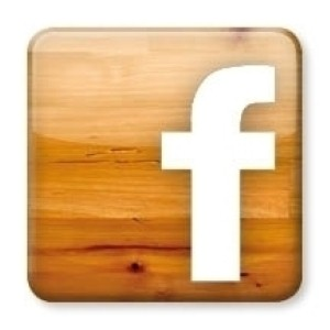 A study from Buddy Media explores what to post on Facebook to encourage social sharing and Likes.