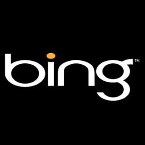 ​Bing's No. 1 option in SERPs generate up to 75 percent click-through rates - brands not at the top must get creative to attract web users online.